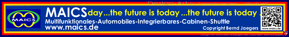 00000-header-maics-the-future-is-today-936x120